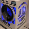 designer waschmaschine