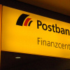 Postbank Finanzcenter