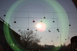sonne-und-lampen