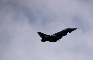 Eurofighter seite