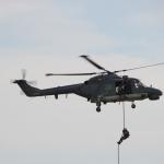 Helikopter Show