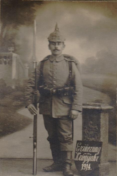 opa 1914