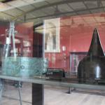 Bronzezeitliche Militaerausruestung