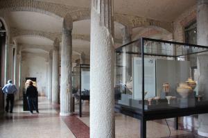 Neues Museum Berlin