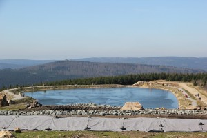 1-50 Wasserreservoir Wurmberg