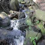 2-16 Wasserfall Brocken