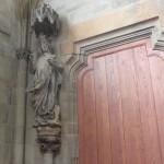 Ekklesia Magdeburger Dom