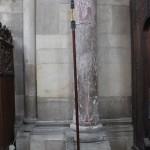 Heilige Lanze Magdeburger Dom
