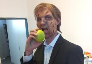 Vegetarischer-Zombie