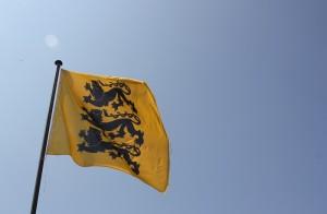 Wappen aus Wuerttemberg