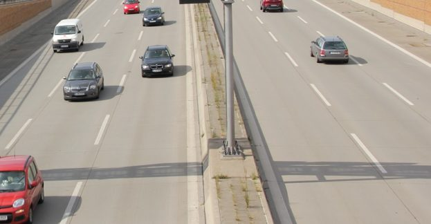 Autos Autobahn