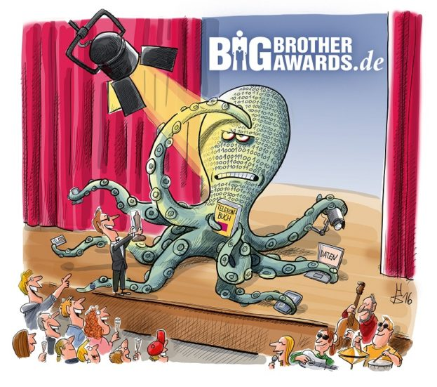 BigbBrotherAward