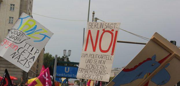 ceta-demo-berlin