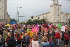 ceta-demo-berlin-aktionsgruppe