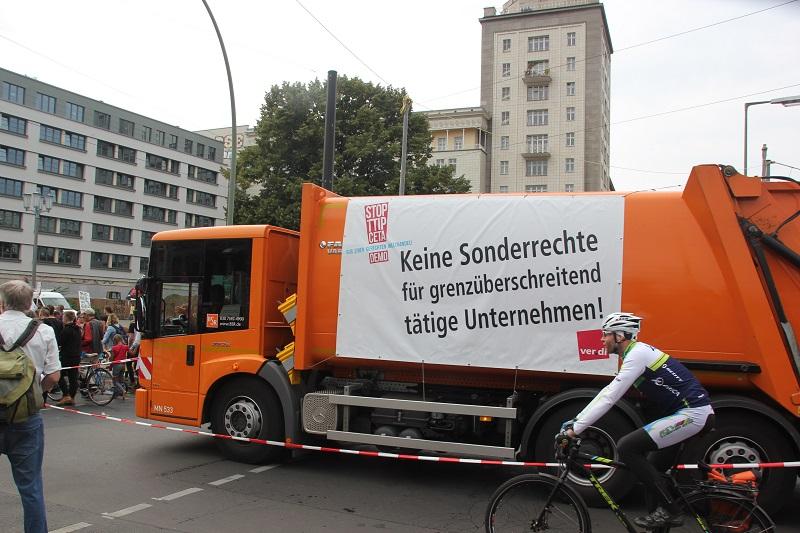 ceta-demo-berlin-bsr