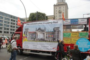 ceta-demo-berlin-bundestag
