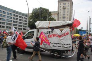 ceta-demo-berlin-demowagen