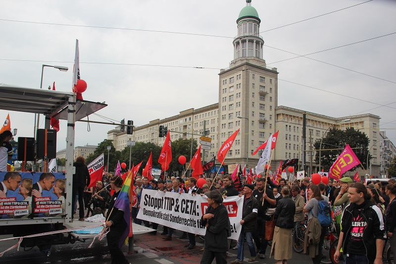 ceta-demo-berlin-demozug
