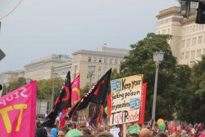 ceta-demo-berlin-kma