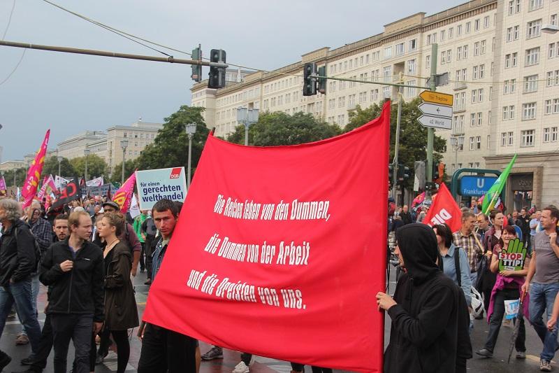 ceta-demo-berlin-transpi