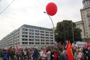 ceta-demo-berlin-zug-von-hinten