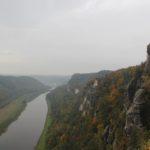 elbe-sandsteingebirge