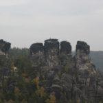 felsen-elbsandsteingebirge