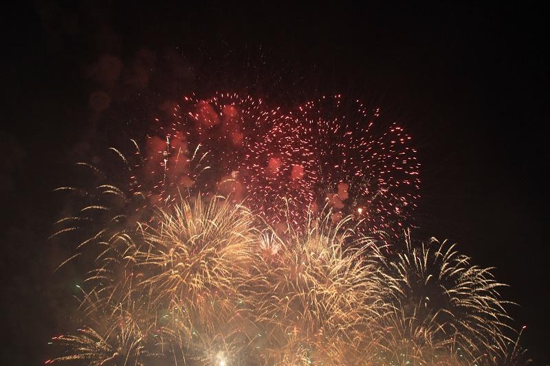 feuerwerk-2016