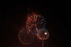 feuerwerk-3-blumenb