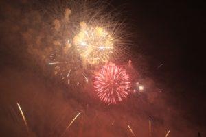 feuerwerk-rot-gelb