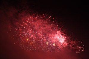 feuerwerk-rot-stern