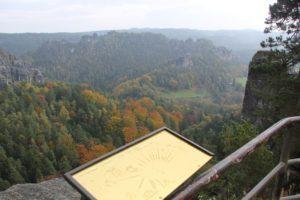 panoramatafeln-bastei