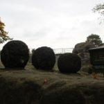 steinkugeln-burgruine-neurathen