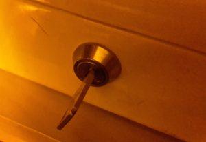 schluessel-schloss-geldkassette
