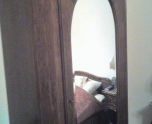 schrank-spiegel