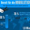 bereit-fur-die-robolution_1