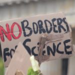 No Border for Science