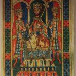 Friedrich I Barbarossa