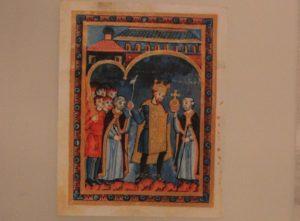 Heinrich III Salier