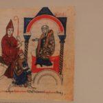 Heinrich IV