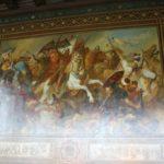 Barbarossa Schlacht Kreuzzug