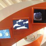Modernes Museum Himmelsschreibe Nebra.JPG