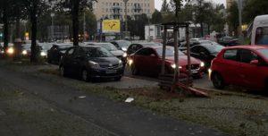 Verkehr-in-Berlin