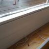 Fugen Fenster