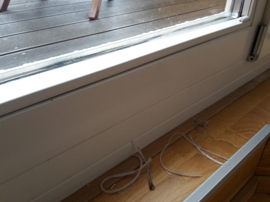 silikon fugen am fenster austauschen eine welt eine zukunft. Black Bedroom Furniture Sets. Home Design Ideas