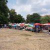 Asia Food Markt Preussenpark Berlin