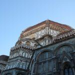 Kathedrale Florenz 1