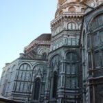 Kathedrale Florenz 2