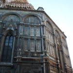 Kathedrale Florenz 3