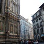 Kathedrale Florenz 4